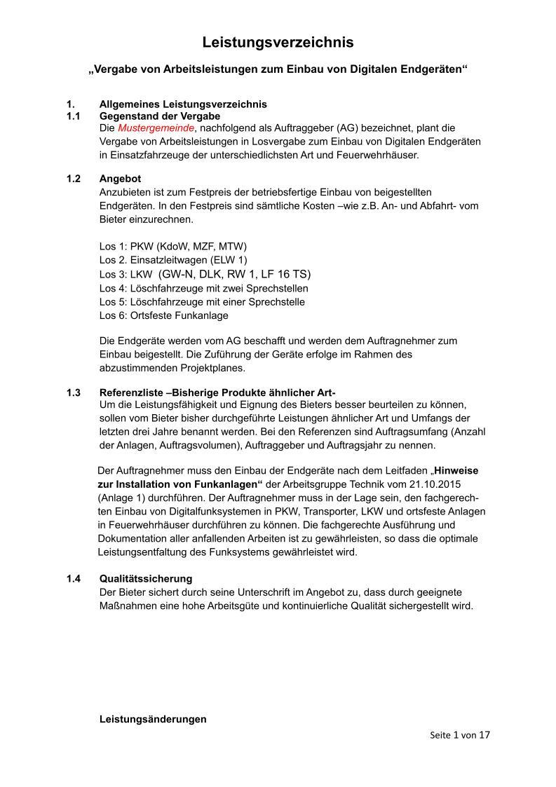 Tolle Referenzliste Zeitgenössisch - FORTSETZUNG ARBEITSBLATT ...